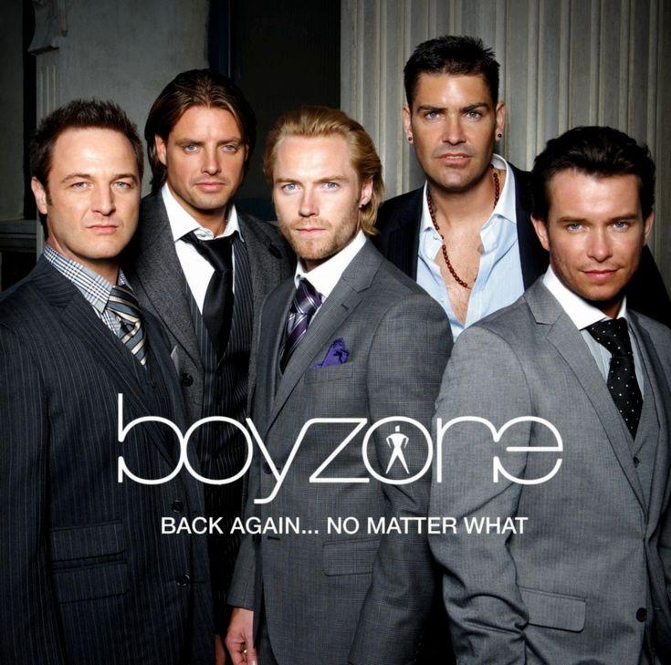 Boyzone HD Wallpapers Backgrounds Wallpaper 1500×1487 Boyzone wallpaper (24 Wallpapers)   Adorable Wallpapers