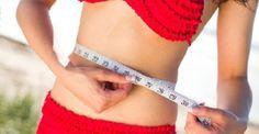 Δίαιτα express! Χάσε 5 έως 8 κιλά στο… πι και φι!
