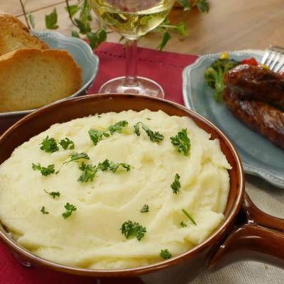 使えるレシピも紹介!キユーピーマヨネーズが紹介する秘密の裏ワザ7選 - macaroni