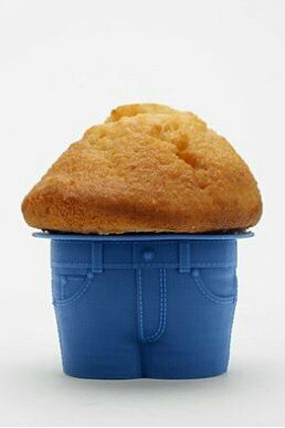 Best Muffin Tins Usa Pan 1200mf Bakeware Cupcake And