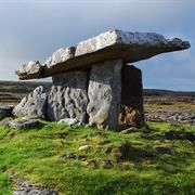 This is a list of wonderful places to visit and things to do in The Republic of Ireland. I hope you enjoy :)
