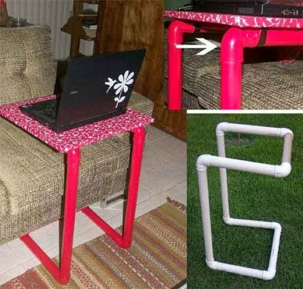 Best ideas about pvc furniture on pinterest pipe