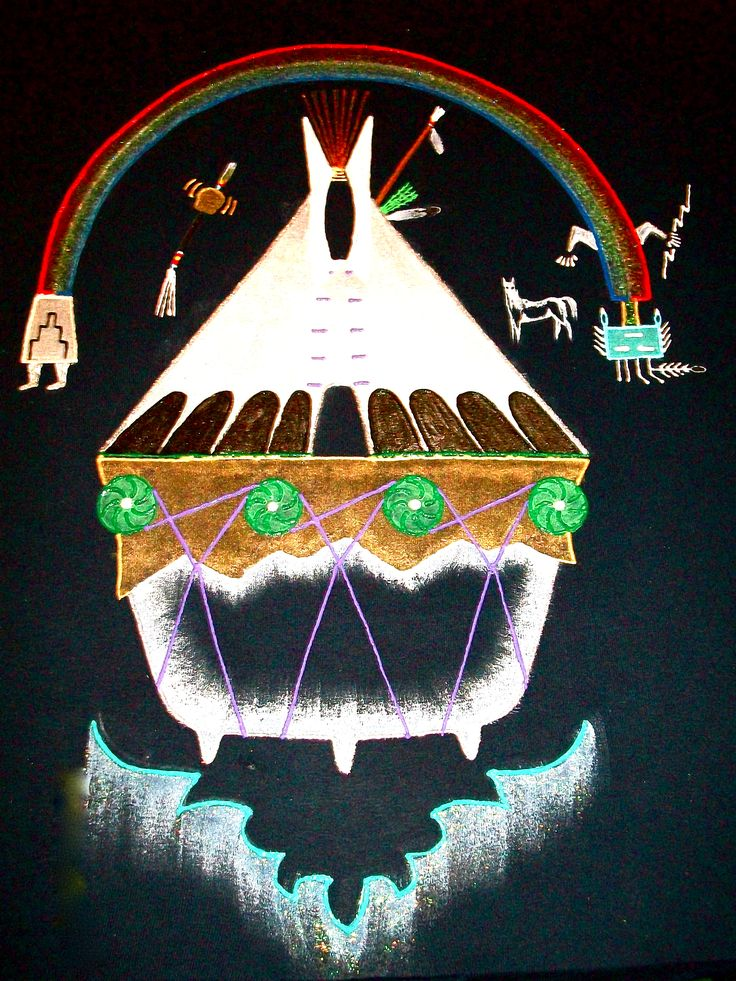 Native American Church Shirt Designs   Original Art by His Sacred Feathers