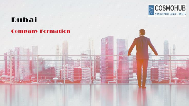 Dubai Company Formation - Cosmohub, we are a registered agent of Dubai Offshore Company formation in UAE, offering expert legal & professional advice.