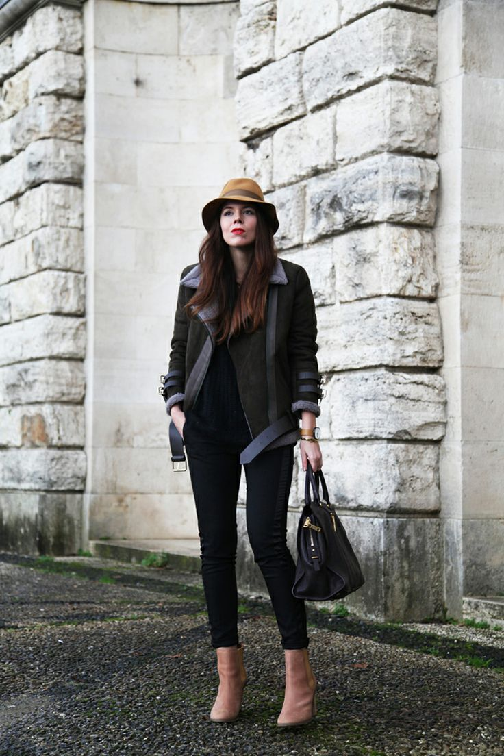 474 best Street Style Candy images on Pinterest