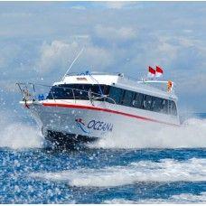 Oceana Express