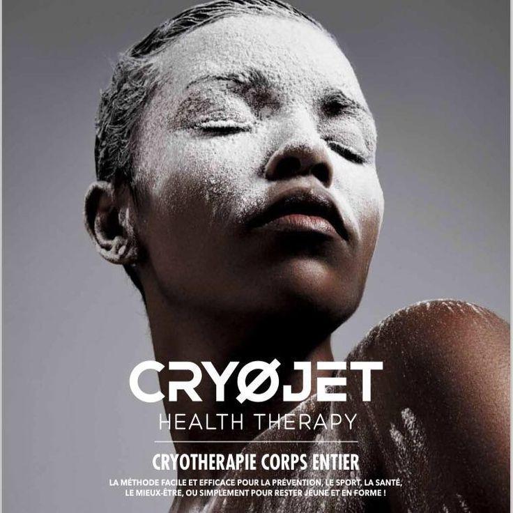 les 45 meilleures images propos de cryoth rapie corps entier sur pinterest top mod les. Black Bedroom Furniture Sets. Home Design Ideas