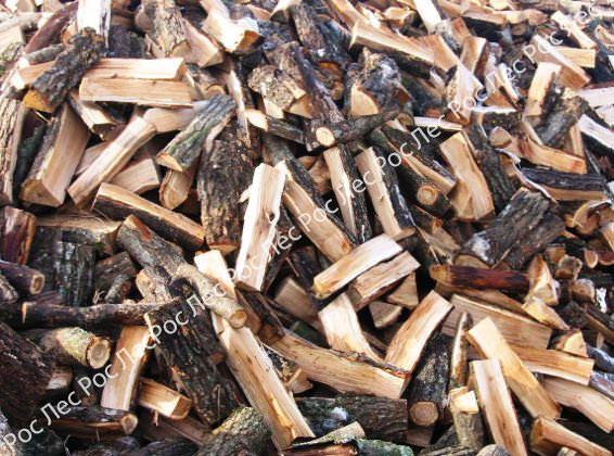 Дрова ольховые, дрова ольха, дрова колотые, доставка дров, дрова с доставкой…