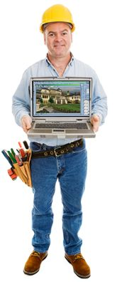 Free Landscape Design Software This page has info on free design 3D and 2D software from Google.
