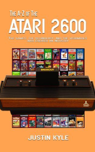 Atari 2600 Vcs Mr Do Scans Dump Download: 57 Best Images About Atari & OSV Games On Pinterest