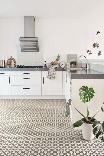 Best Photo Gallery Websites  Vinyl flooring is being increasing popular It is durable easy to maintain and