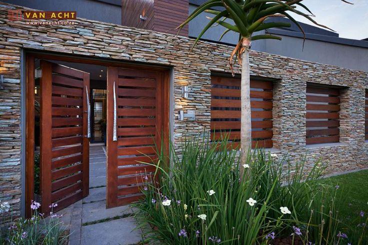 Photo Gallery | VAN ACHT Windows & Doors