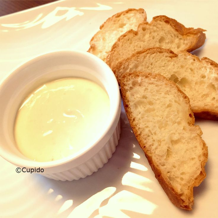 Wasabi and Cream Cheese Dip2_©Cupido