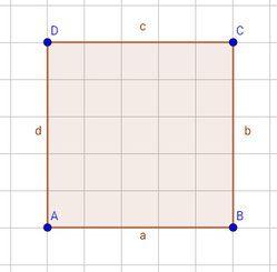 Ausführliche Erklärung, wie man Flächen berechnet zu allen Flächenformen und Figruen. So zum Beispiel das Quadrat, Rechteck, Dreieck, Parallelogramm, Trapez, Drachenviereck und Kreis.