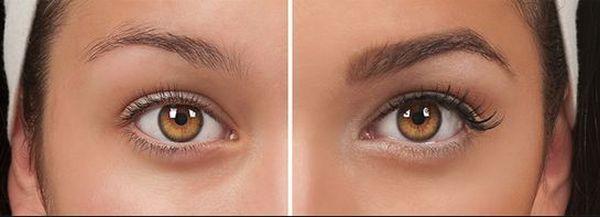 Pár trikov, ktoré vám pomôžu vyzerať dobre aj bez make-upu