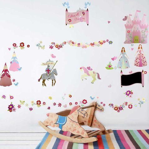 Best Custom Wall Transfers Images On Pinterest - Custom vinyl decals uk