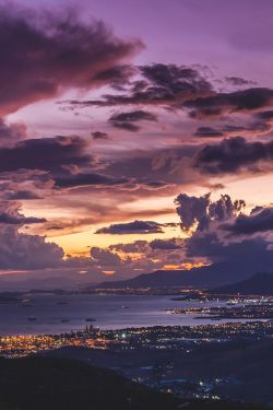 """stayfr-sh: """" The Skies of Athens """""""