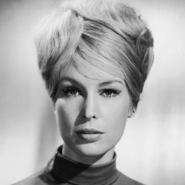 Image result for barbara eden