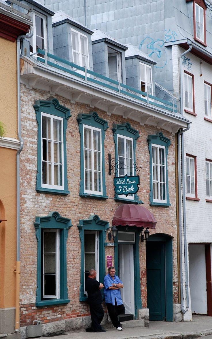 160 best quebec city images on pinterest quebec city touring and tourism. Black Bedroom Furniture Sets. Home Design Ideas