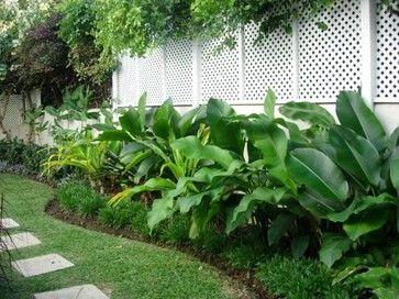 landscape tropical landscapes design pictures remodel decor and ideas great ideas tropical