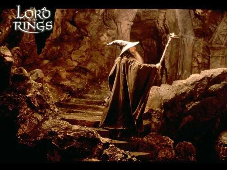 imagenes hobbit