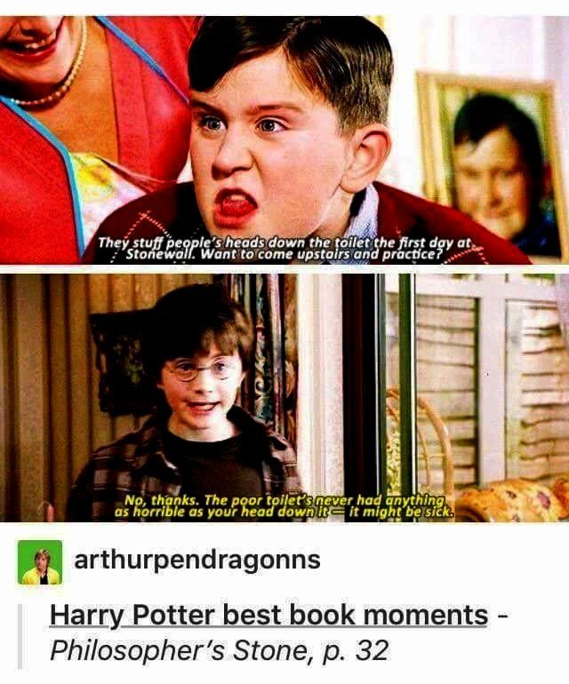 Harry Potter Now Quite Funny Harry Potter Memes Only True Fans Will Understand Harry Potter Spells Li Harry Potter Tumblr Harry Potter Cast Harry Potter Jokes