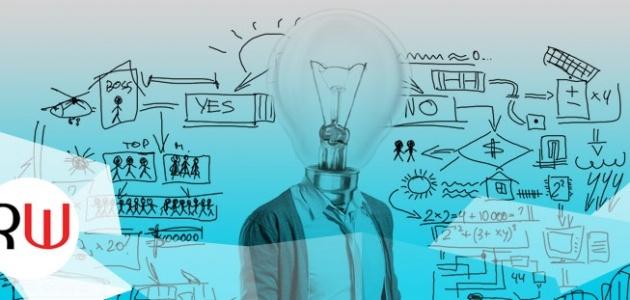 La gestión de la imagen corporativa y la segmentación de públicos.  http://render-web.com/renderweb/la-gestion-de-la-imagen-corporativa-y-la-segmentacion-de-publicos-dos-claves-a-la-hora-de-exportar/