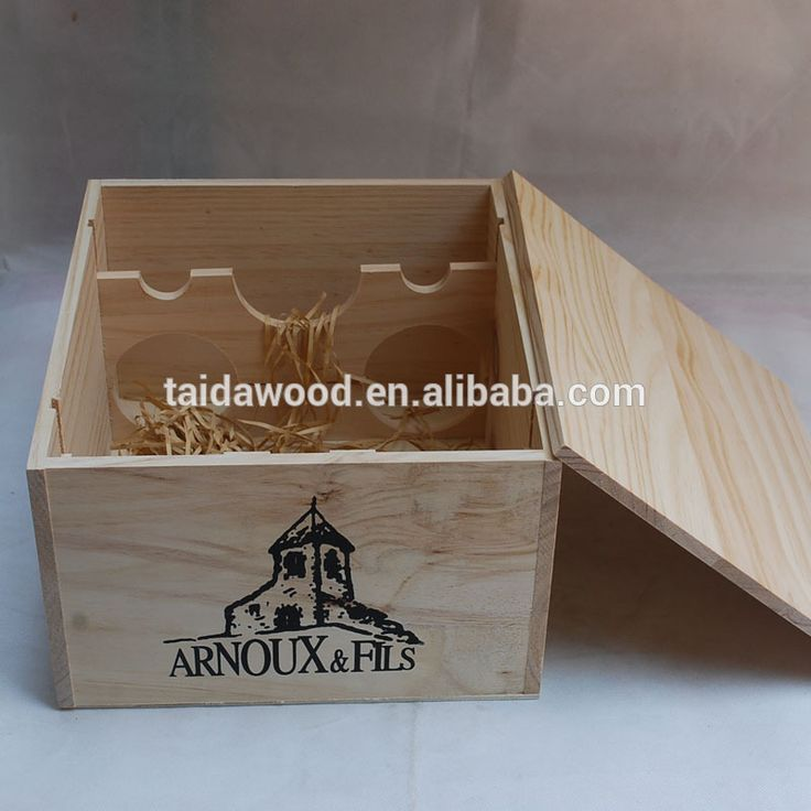 """Cheap Wooden Wine Crates,Cheap Wooden Crates,Cheap Wooden Fruit Crates For Sale#cheap wooden crates#crates"""