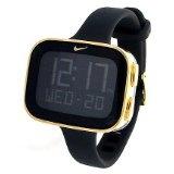 Nike Imara Keeva Ladies Watch WR0105-021 (Watch)By Nike