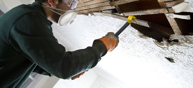 With over 10 years of experience in the removal of asbestos, Pro Asbestos Removal Melbourne is the leading asbestos removal company in Melbourne and the surrounding areas. We deal with both small residential and large commercial sites and we pride ourselves in providing the best services and being a trusted and respected contractor in the south Victorian region.
