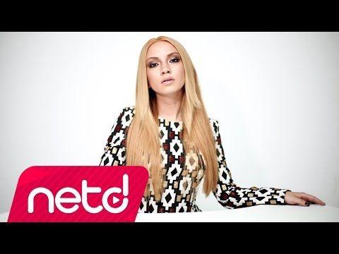 Ozan Doğulu feat. Ece Seçkin - Sayın Seyirciler - Mp3 indir