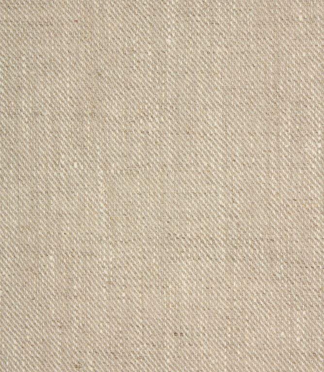 This beautiful 100% Linen fabric has a lovely texture to it and looks fantastic as relaxed style curtains or blinds. And works well as a general domestic upholstery fabric. Why not take advantage of our made to measure service and have your curtains and blinds hand made for you in our Cotswold workroom? Just click the create curtains/blinds button above to begin!