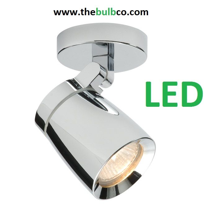 Saxby led 39166 knight single bathroom light www thebulbco com