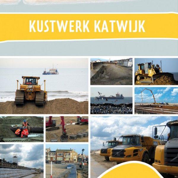 Katwijkse Limes Groep zet Katwijk op de kaart