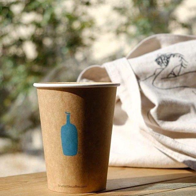 13 Of The Best Coffee Shops In Costa Mesa And Newport Beach Coffee Shops Costa Mesa Newport Beach Caffeine St In 2020 Blue Bottle Coffee Best Coffee Shop Blue Bottle