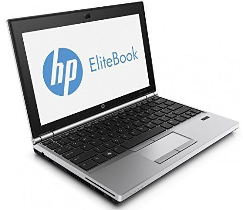 Introducing HP EliteBook 2170p 11 Notebook PC  Intel Core i53427U 20GHz 4GB 250GB NO OPTICAL Windows 10 Professional Certified Refurbished. Great product and follow us for more updates!