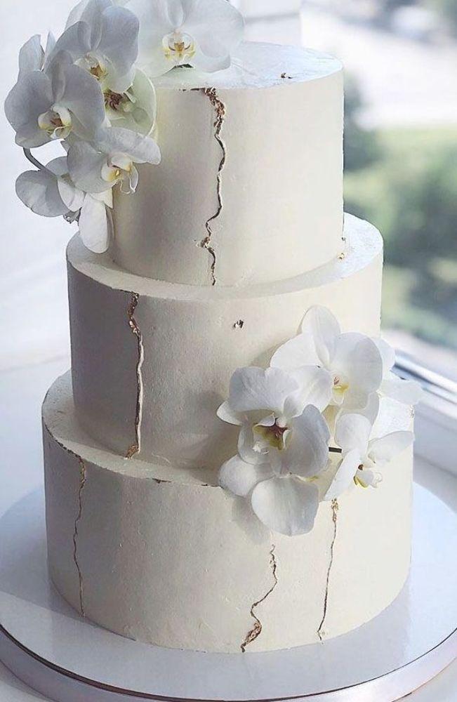 50 Most Beautiful Wedding Cakes Wedding Cake Ideas Amazing Wedding Cake Elegant Wedding Cake Wedding Weddingcake Di 2020