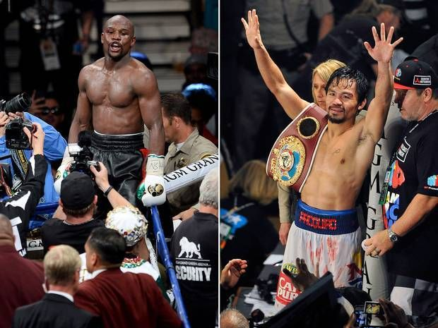 Mayweather vs Pacquiao Mega fight On May 2, 2015 at MGM Grand Las Vegas, Nevada. How To Watch Mayweather vs Pacquiao Live Stream May 2 Common Factors all the boxing fan's.Boxing fans was waiting last five year these mega fight in the world. How can watch...