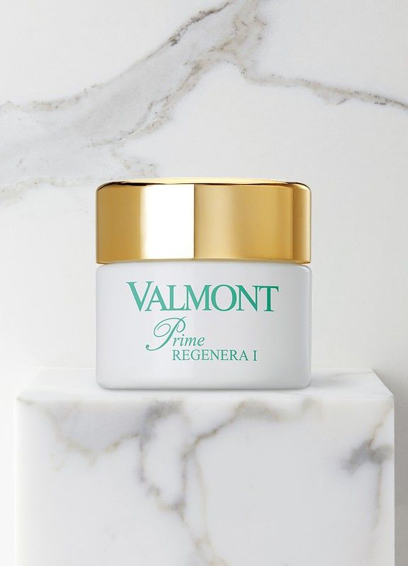 Regenere skin care
