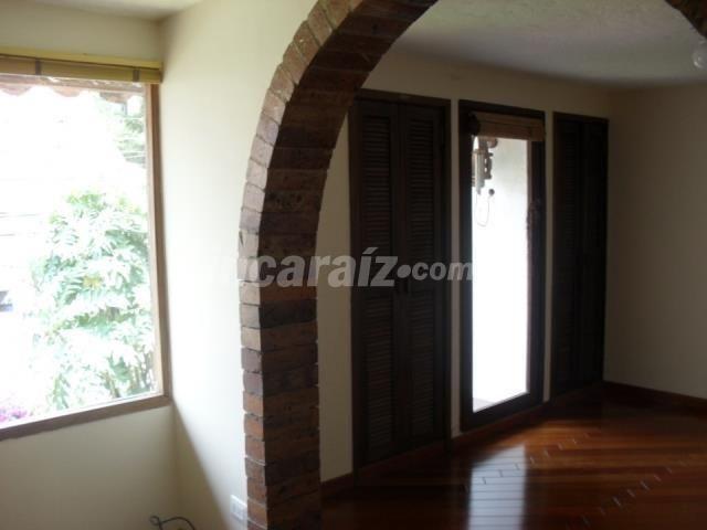 Casa en Venta - Bogotá Bosque de Pinos