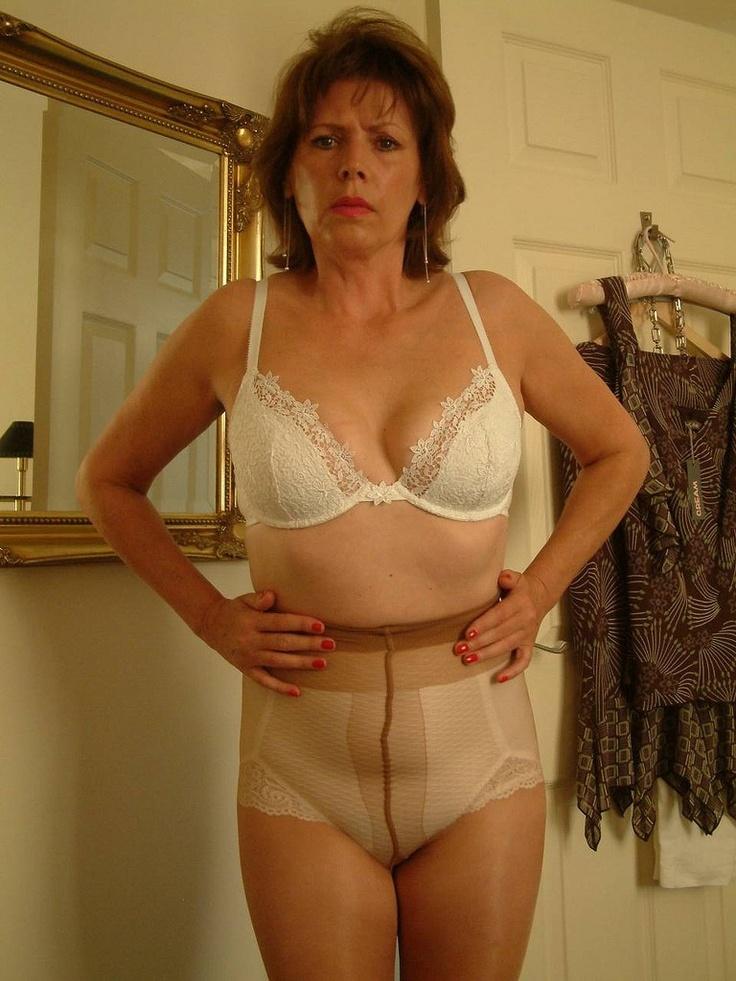 bbw pussy heta underkläder