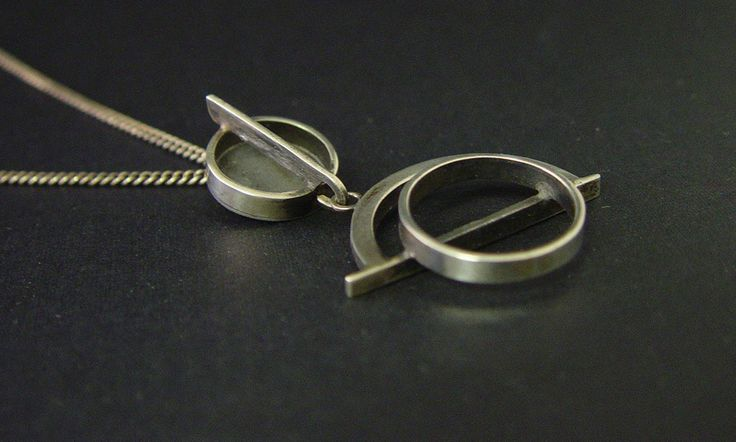 1000 images about modernist jewelry on pinterest for C leslie smith jewelry