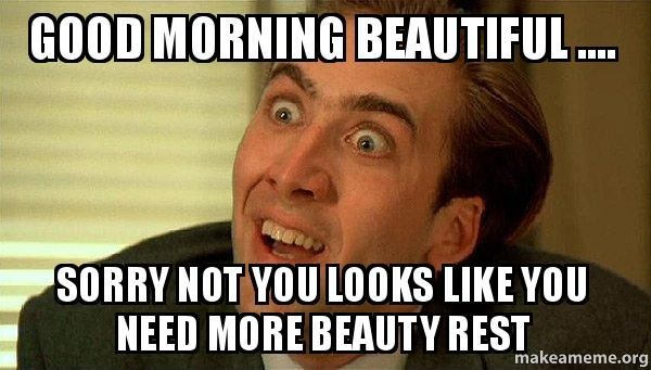 80 Good Morning Memes To Kickstart Your Day Sayingimages Com Work Anniversary Meme Work Anniversary Happy Birthday Funny
