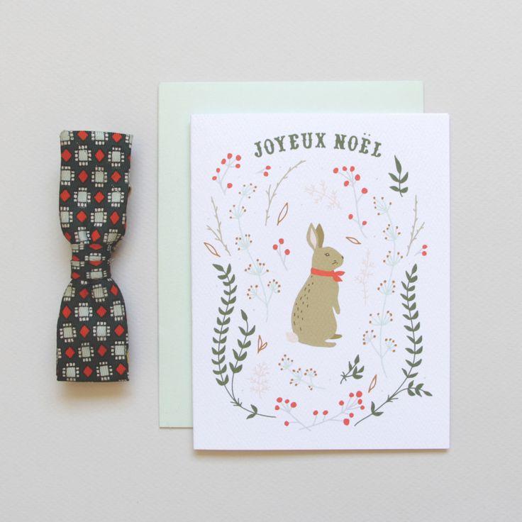 ... | Christmas cards, Christmas printables and Diy christmas cards