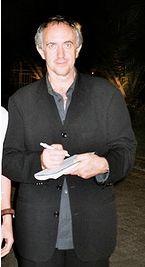 Jonathan Pryce - Wikipedia
