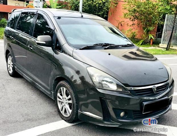 Proton Exora Cfe 1 6 Turbo Sambung Bayar Car Continue Loan For Sale Carsinmalaysia Com 25486 Used Cars Vehicles Suv Car