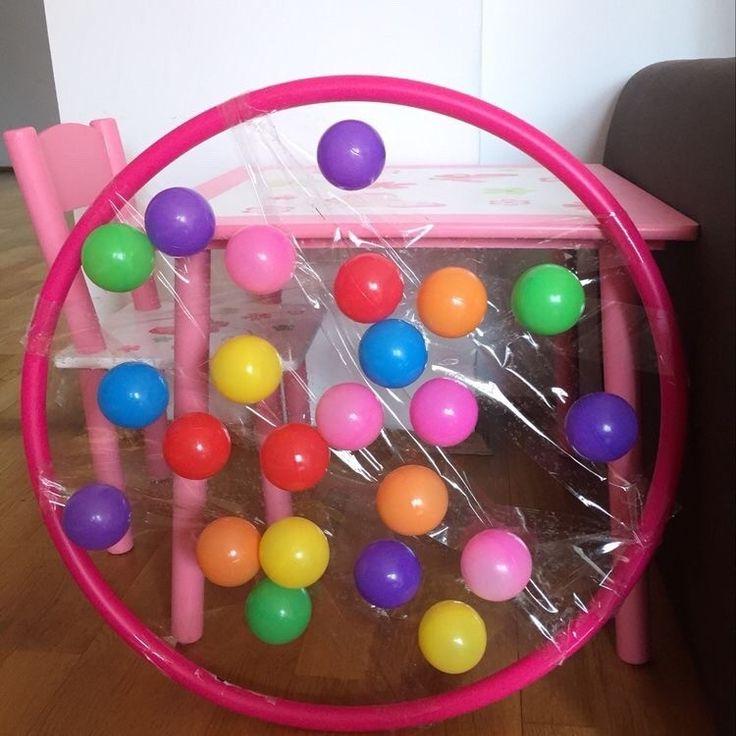 Детский сад - это радость для ребят! — Фото | OK.RU ...