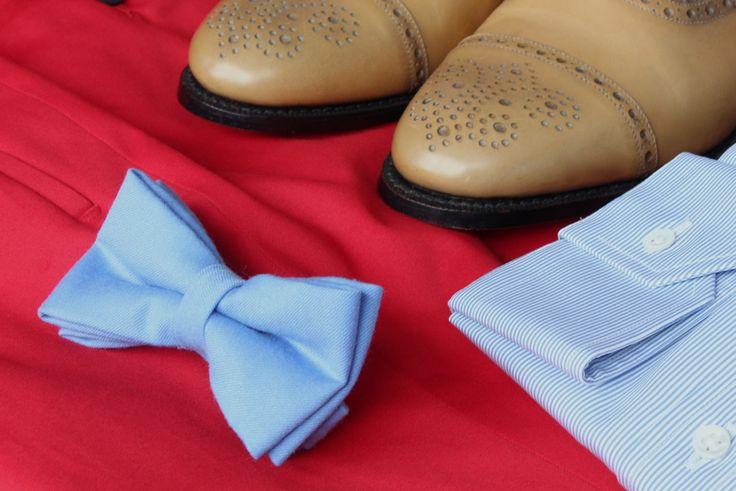 https://www.facebook.com/media/set/?set=a.10153094332764844.1073742382.94355784843&type=1  #fashion #style #menswear #mensfashion #mtm #madetomeasure #buczynski #buczynskitailoring #brisbane #chino #trousers #tailoring