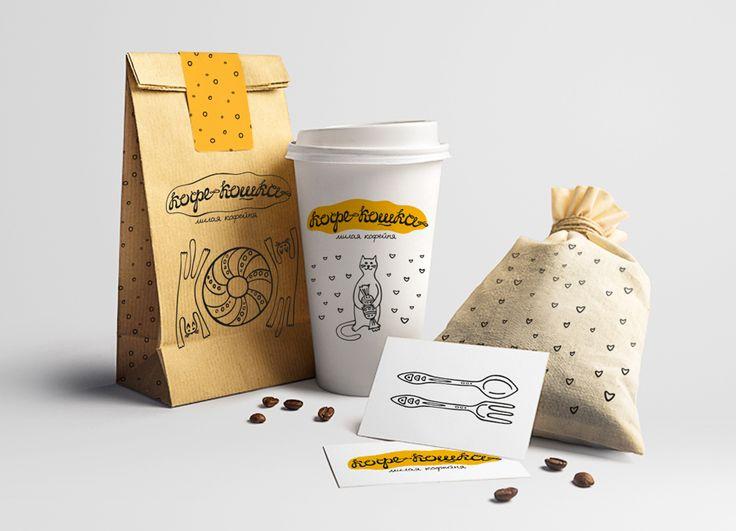 детское кафе фирменный стиль: 19 тыс изображений найдено в Яндекс.Картинках