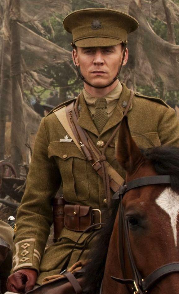 24 best images about «war horse» on Pinterest   Michael morpurgo ...